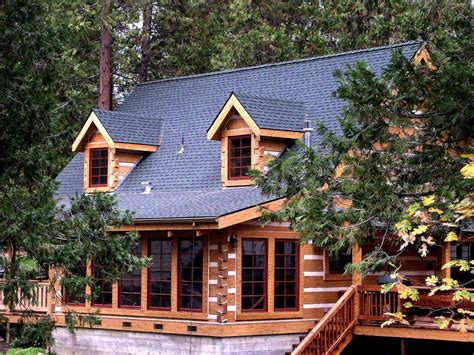 bass lake cabin rentals the mount s bass lake log cabin with wifi vrbo