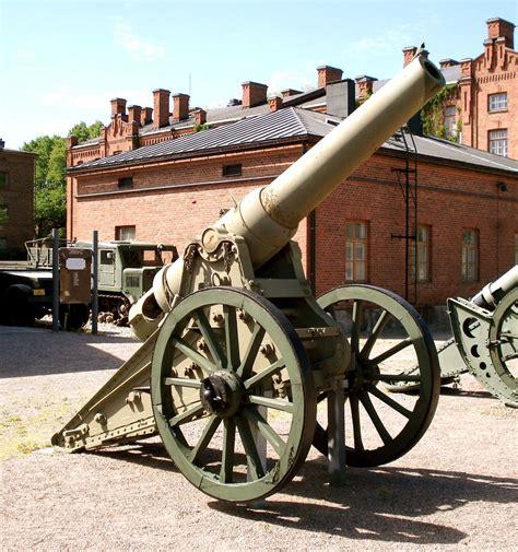 m6 siege 6 inch siege gun m1877