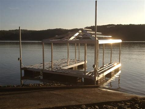 Floating Boat Dock Plans And Designs by 301 Moved Permanently