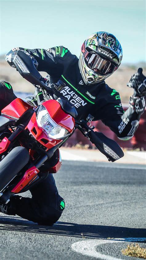 Ducati Hypermotard 4k Wallpapers by Ducati Hypermotard 950 Free 4k Ultra Hd