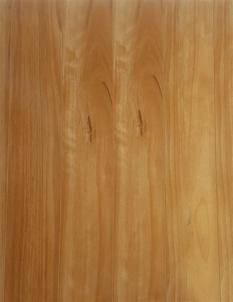 Classic Laminate Tasmanian Oak Flooring 1215mm x 165mm x