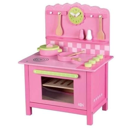 cuisine pour enfants en bois première cuisine en bois pour enfant à 8