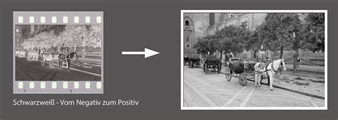 abfotografierte farbnegative zu positiven entwickeln