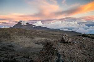 Top 10 Facts about Mount Kilimanjaro. | Easy Travel