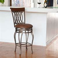bar stools with backs 52 Types of Counter & Bar Stools (Buying Guide)