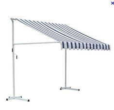 foot canopy  wpvc pipe   tarp home sweet home pinterest pvc pipe canopy