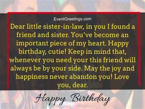 birthday images  sister  husband impremedianet