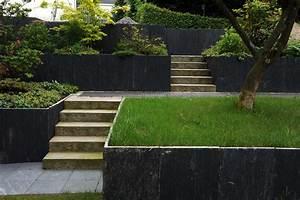 Moderne Gärten Bilder : moderne g rten salamon gartengestaltung gartenbau landschaftsbau in schmallenberg ~ Eleganceandgraceweddings.com Haus und Dekorationen