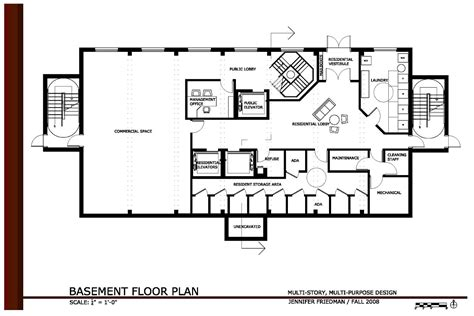 builder house plans 3 office building floor plans multi multi