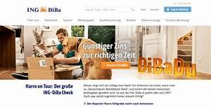 Beste Bank Für Kredit : die beste bank f r selbstst ndige und existenzgr nder finden ~ Jslefanu.com Haus und Dekorationen