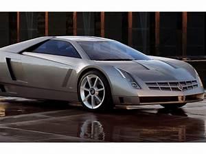 2016 Cadillac xlr Car Photos Catalog 2019