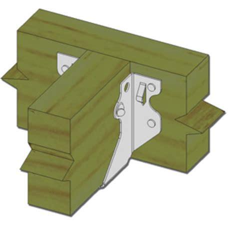 usp structural connectors 2 quot x 4 quot stainless steel slant