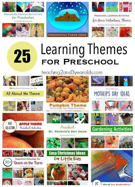 25 best ideas about september preschool themes on 375 | 5c37bea2046d959c2dfafb6c350b0228