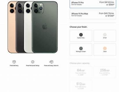 Iphone Xs Pro Comparison Max Last