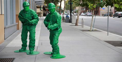 best costumes the 10 best costume ideas of all time lifemix today