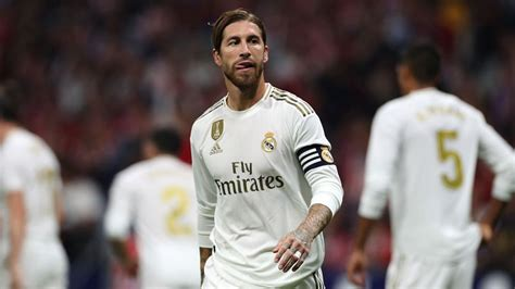 Granada v Real Madrid prediction, preview, team news and ...