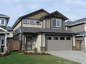 new 3 bedroom 2 5 bath house for rent north saanich