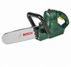 Bosch Werkzeugbank Kinder : bosch kinder kettens ge von penny markt f r 19 99 ansehen ~ Orissabook.com Haus und Dekorationen