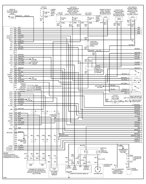 Cat Wiring Diagram Library