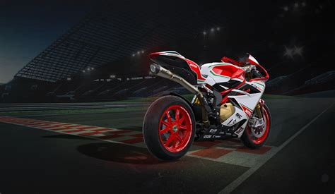 Mv Agusta F4 4k Wallpapers by Mv Agusta F4 4k Ultra Hd Wallpaper Background Image