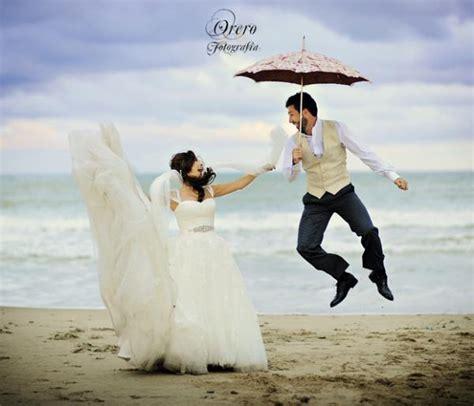 14545 unique wedding photography 20 creative and unique wedding photography