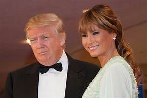 melania 39 s business leanings and 4 other things you