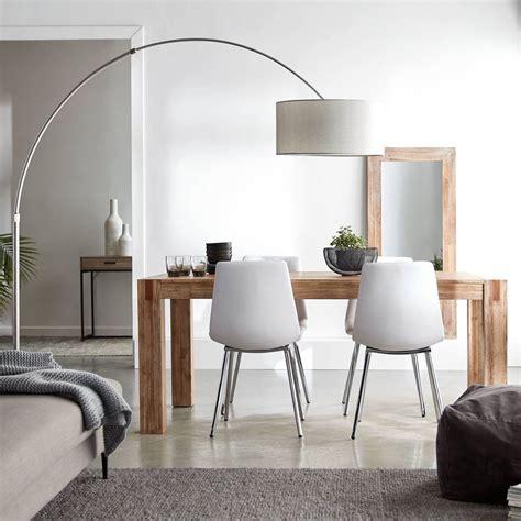 Wohnzimmer Mit Essbereich Einrichten by Kleines Wohnzimmer Mit Essbereich Einrichten Tipps Der