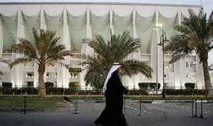 Kuwait Parliament Dissolved - Kuwait Times | Kuwait Times