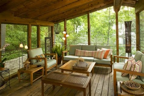 back porch designs for houses porch designs for houses uk home design ideas