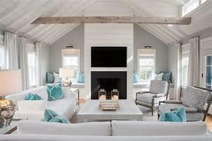 Nantucket Interior Design By Carolyn Thayer Interiors New