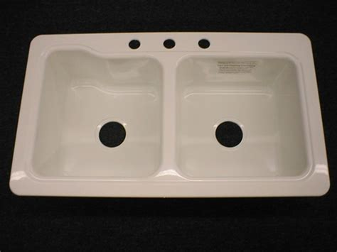 white enamel kitchen sink enameled kitchen sink 1293