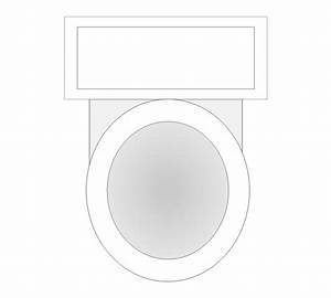 Paper Towel Dispenser Clipart
