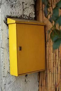 Alte Schränke Verkaufen : alte schallplatten verkaufen wikihow ~ Markanthonyermac.com Haus und Dekorationen
