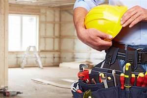 Builder Newtownards  U2022 Kirk Contracts