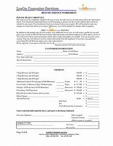 how to submit online assignments youtube resume With free printable resume worksheet