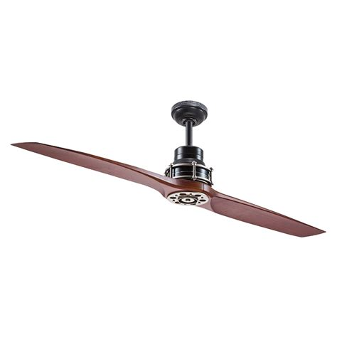 propeller ceiling fan with light prop ceiling fan provides a fashionable appearance to