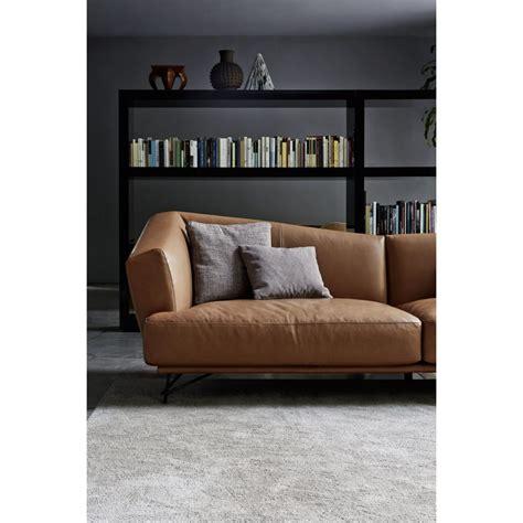magasin canapé rennes 100 mobilier haut gamme classique ligne roset