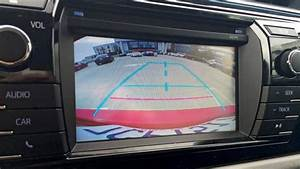 Benefits Of Buying A Backup Camera For Your Car