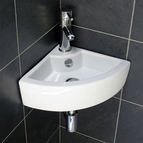 Lowes Kitchen Design Ideas - corner bathroom sink designs for small bathrooms home designs project