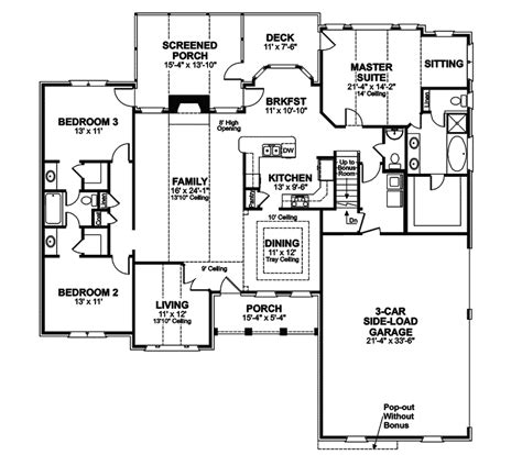 houseplans and more houseplans and more heritage manor southern home plan 024s 0001 luxamcc