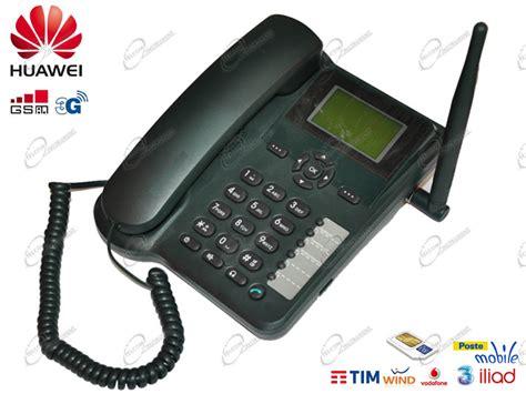 wifi casa senza telefono fisso telefono 3g fisso da casa con tasti grandi un telefono