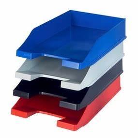 Rangement Papier Bureau : repose pieds az fournitures ~ Farleysfitness.com Idées de Décoration
