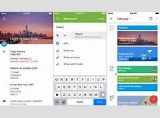 Google Calendar 256 free download Downloads freeware