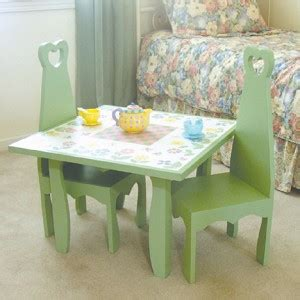 woodworking plans for childrens table and chairs woodworking plans for child s table and chairs quick
