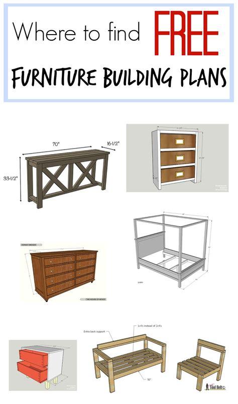 find  furniture building plans pneumatic addict