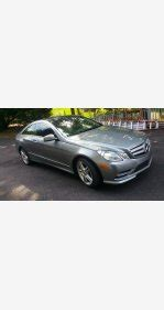 Truecar has over 803,980 listings nationwide, updated daily. Mercedes-Benz E550 Classics for Sale - Classics on Autotrader