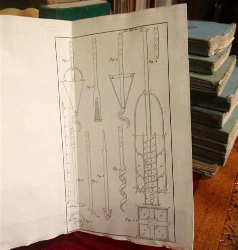 Libreria Antiquaria Torino by Il Vitruvio Viviani Udine 1830 32 Libreria