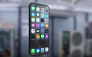The 10th Anniversary iPhone X Could Cost More Than $1000