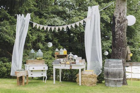 Garten Trauung by Landhochzeit Freie Trauung Hochzeit Hochzeitsfotograf