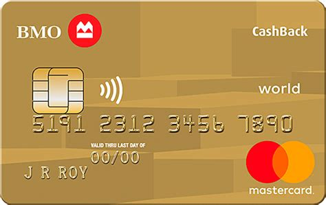 Creditcards.lendingtree.com has been visited by 100k+ users in the past month World Mastercard   Earn Cash Back Rewards   BMO